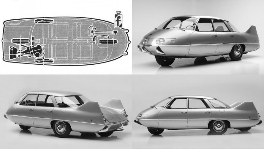 Pininfarina X 2.jpg