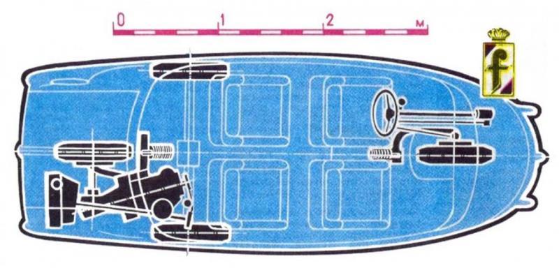 Pininfarina X.jpg
