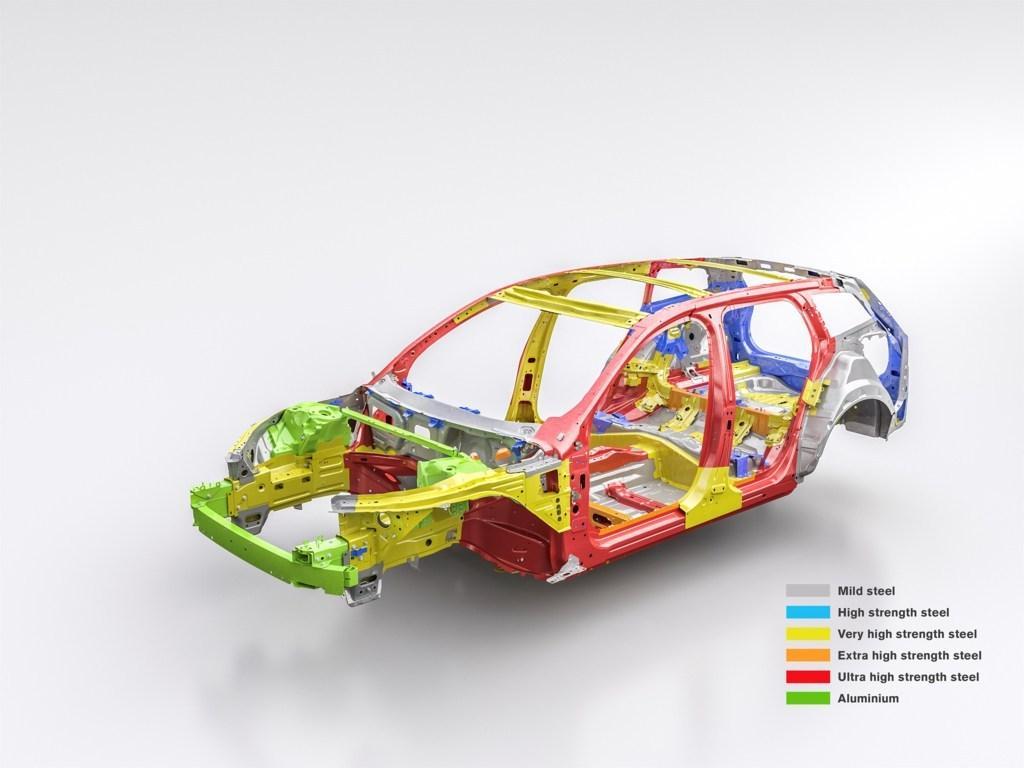 223514_New Volvo V60 safety cage.jpg