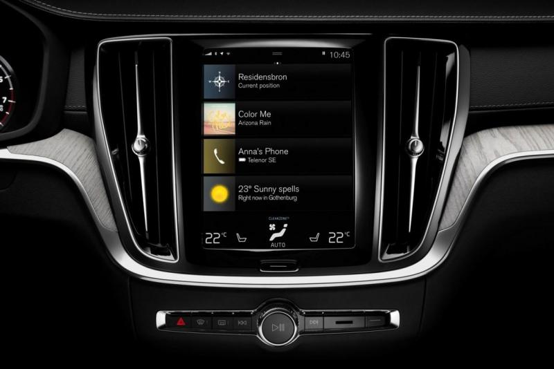 223520_New Volvo V60 interior.jpg