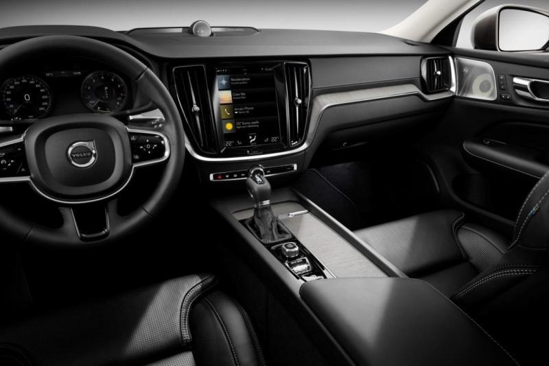 223521_New Volvo V60 interior.jpg