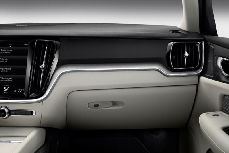 223528_New Volvo V60 interior.jpg