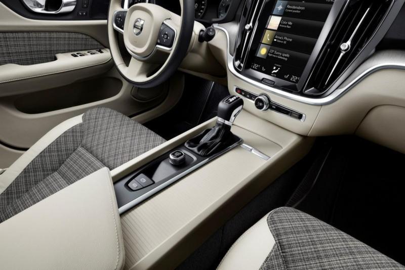 223530_New Volvo V60 interior.jpg