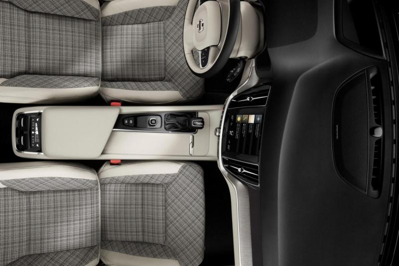 223532_New Volvo V60 interior.jpg