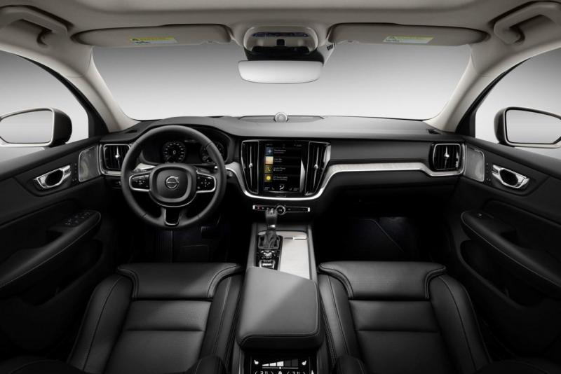 223533_New Volvo V60 interior.jpg