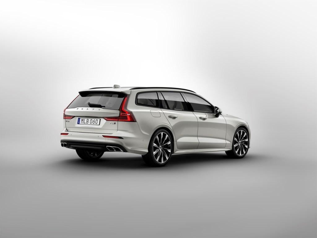 223534_New Volvo V60 exterior.jpg