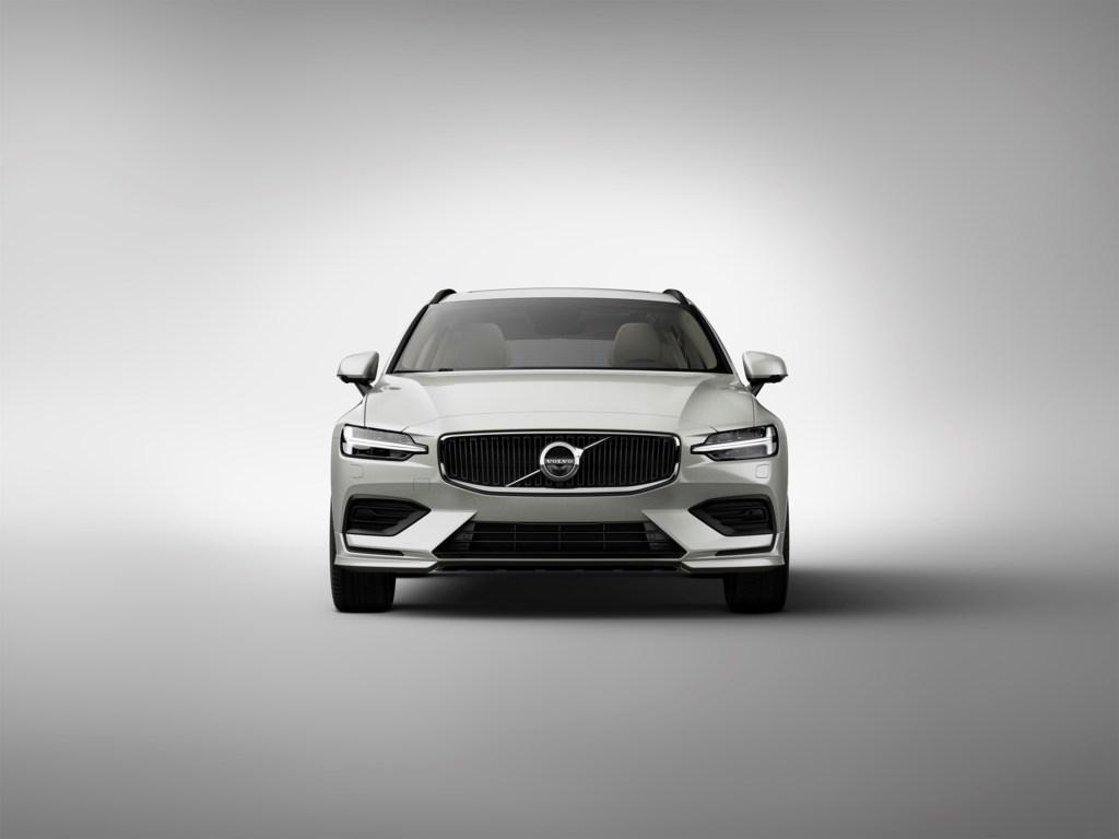 223536_New Volvo V60 exterior.jpg