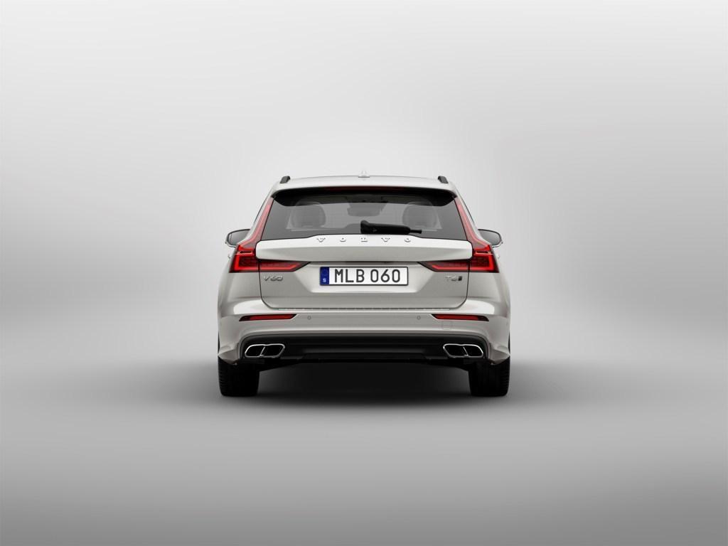 223537_New Volvo V60 exterior.jpg