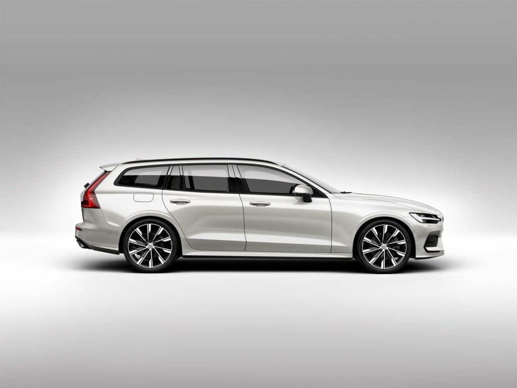 223538_New Volvo V60 exterior.jpg