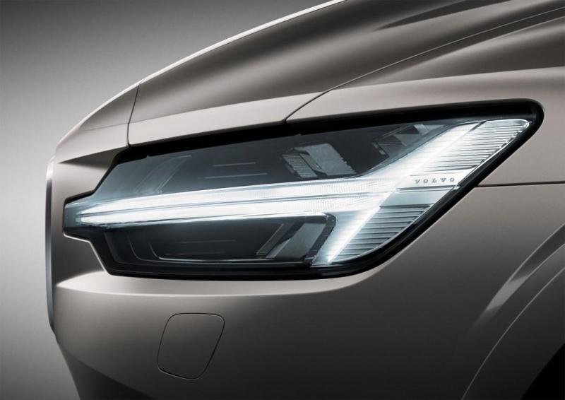 223546_New Volvo V60 exterior.jpg