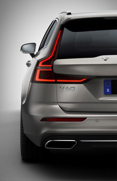 223548_New Volvo V60 exterior.jpg