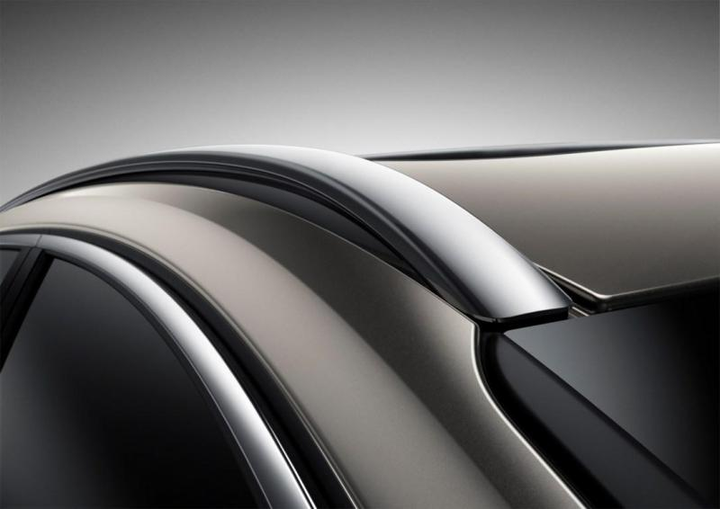 223550_New Volvo V60 exterior.jpg