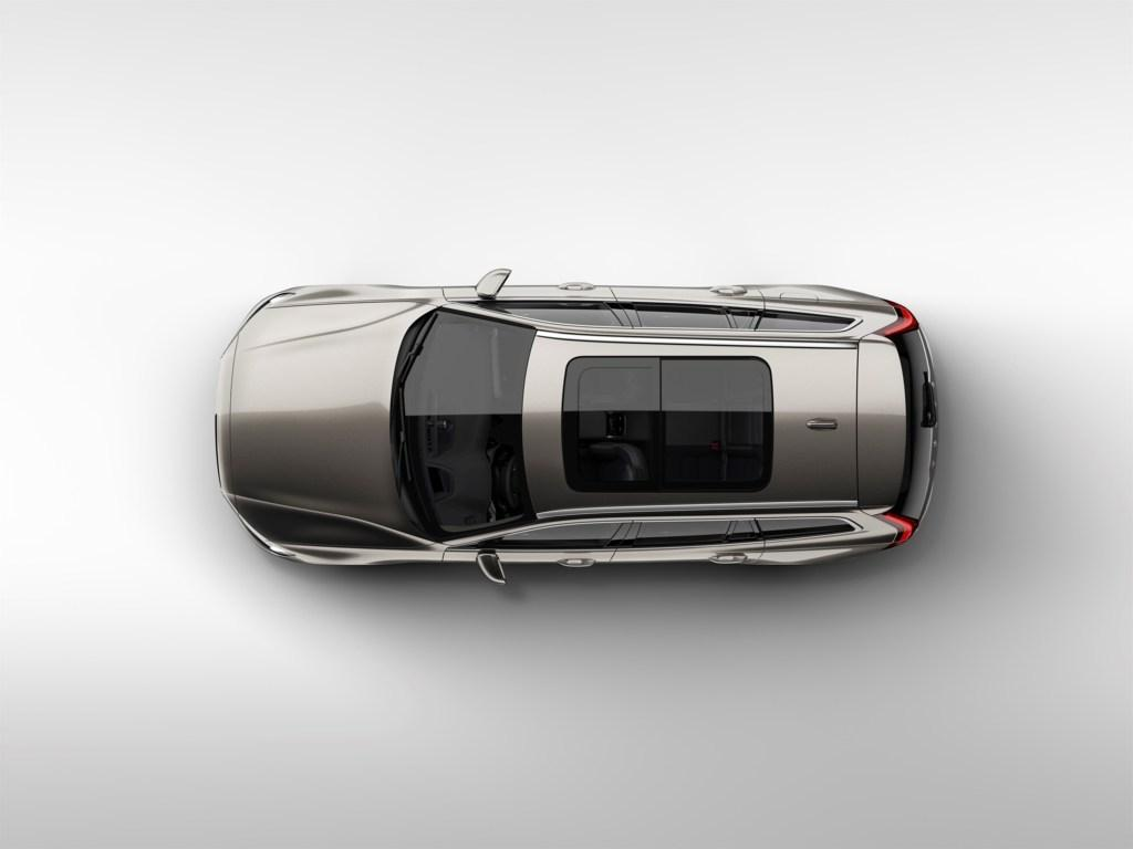223564_New Volvo V60 exterior.jpg