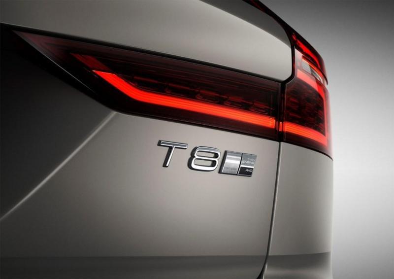 223565_New Volvo V60 exterior.jpg