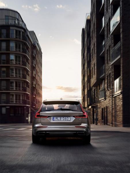 223570_New Volvo V60 exterior.jpg