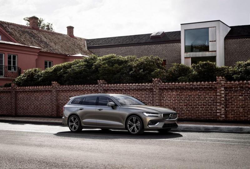 223571_New Volvo V60 exterior.jpg