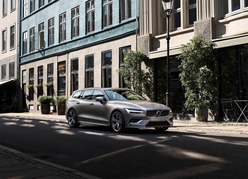 223574_New Volvo V60 exterior.jpg