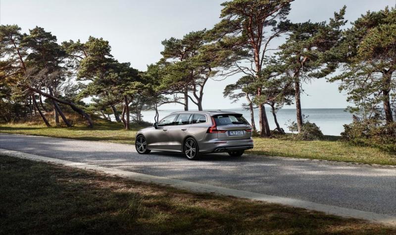 223575_New Volvo V60 exterior.jpg