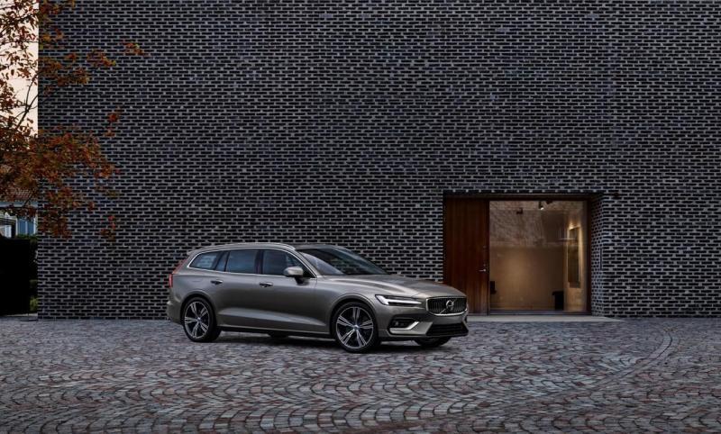 223583_New Volvo V60 exterior.jpg