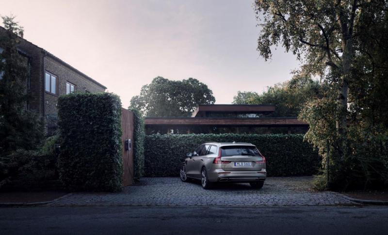 223584_New Volvo V60 exterior.jpg