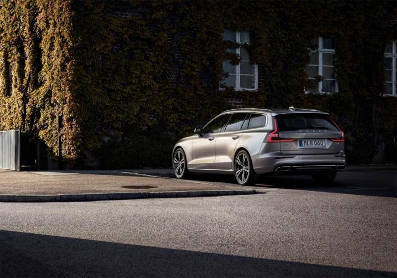 223589_New Volvo V60 exterior.jpg