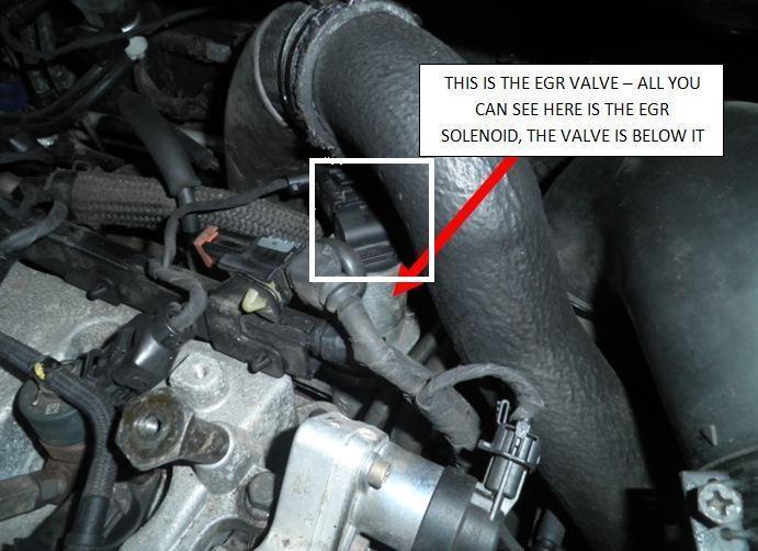 2012-08-03_233903_2_egr_valve_location.jpg.c932915da5ab11dcd507cbca45a6fd5c.jpg.9a8f6de5a2fbd0e289da1562db222cb0.jpg