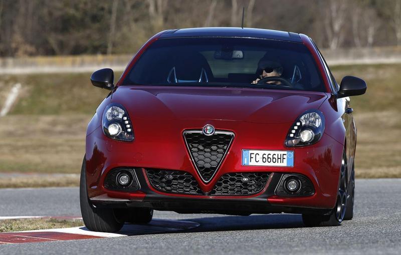160225_Alfa-Romeo_Nuova-Giulietta_13.thu