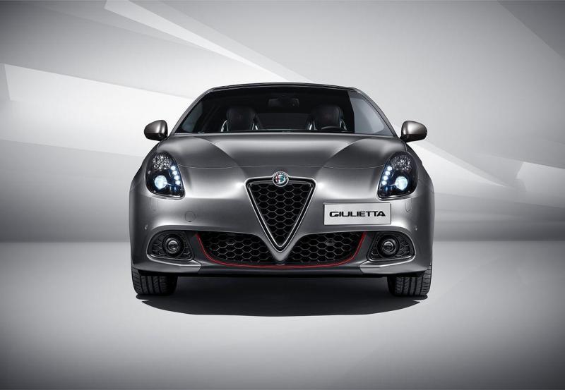 160225_Alfa-Romeo_Nuova-Giulietta_21.thu