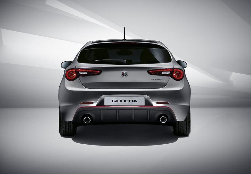 160225_Alfa-Romeo_Nuova-Giulietta_22.thu