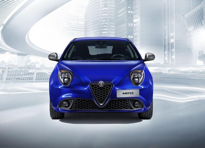 160301_Alfa-Romeo_Ginevra-Mito_03.jpg