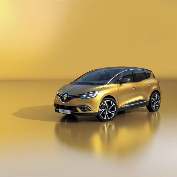 Renault_75952_global_en (FILEminimizer).jpg