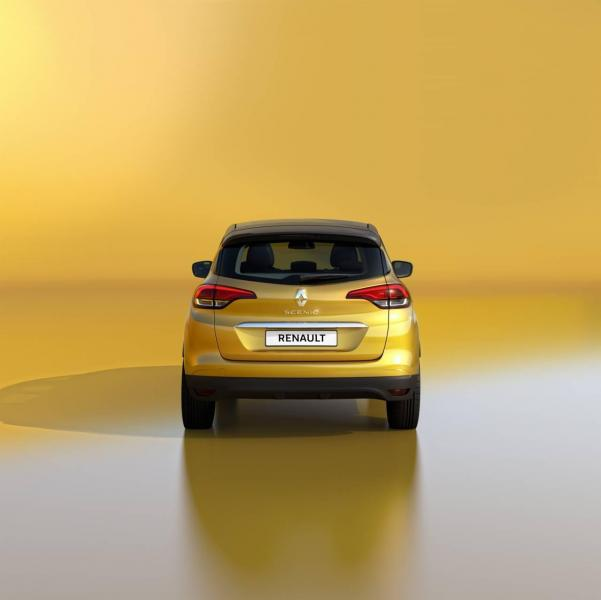 Renault_75986_global_en (FILEminimizer).jpg