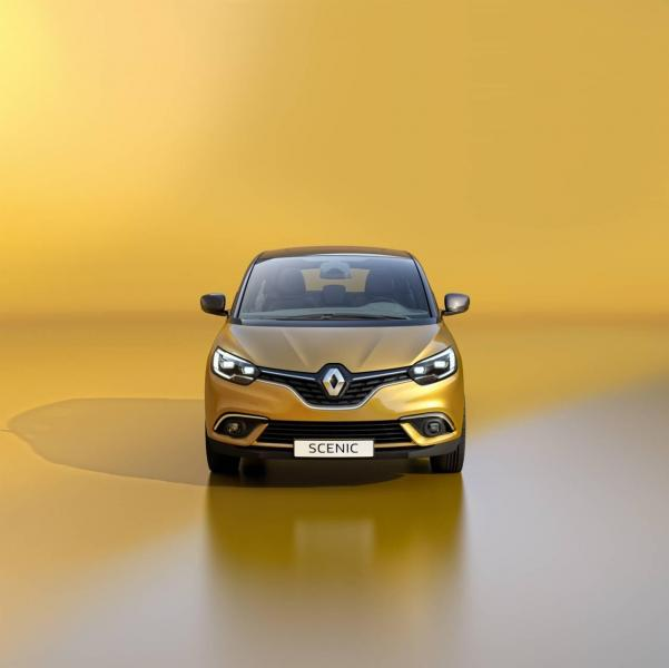 Renault_75987_global_en (FILEminimizer).jpg