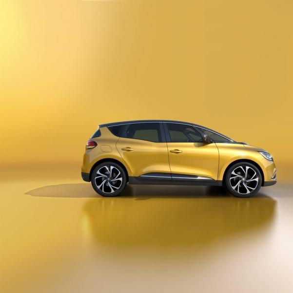 Renault_75988_global_en (FILEminimizer).jpg