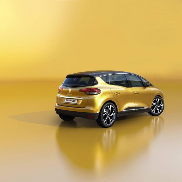 Renault_75989_global_en (FILEminimizer).jpg