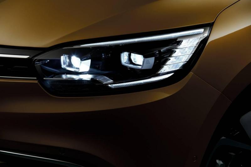 Renault_75995_global_en (FILEminimizer).jpg