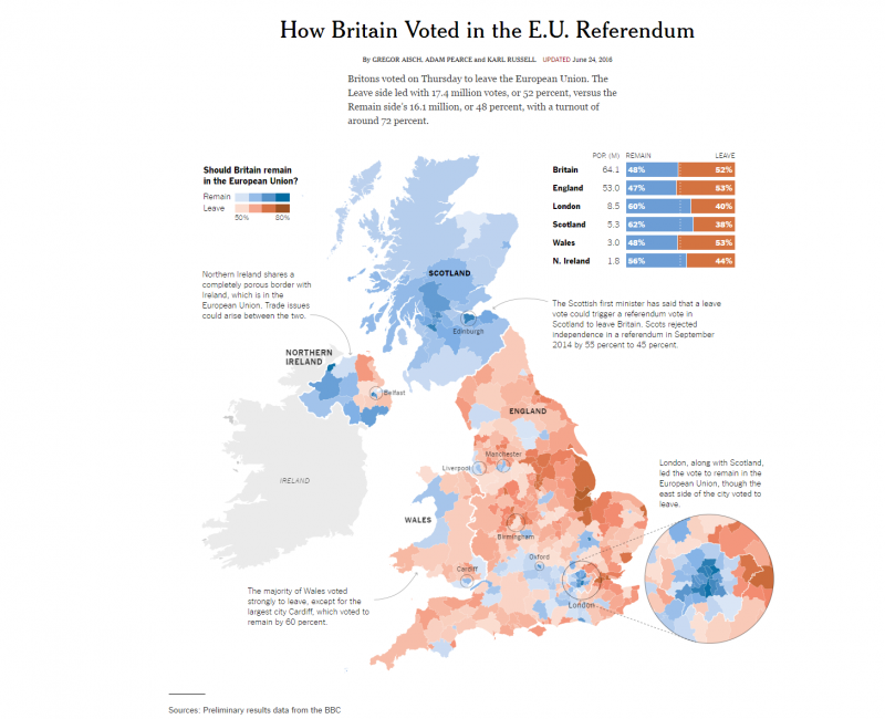 FireShot-Capture-396-How-Britain-Voted-in-the-E.U.-Referen_-http___www.nytimes.com_interactive.png
