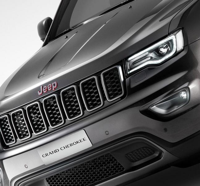 jeep-grand-cherokee-my-2017_3.jpg