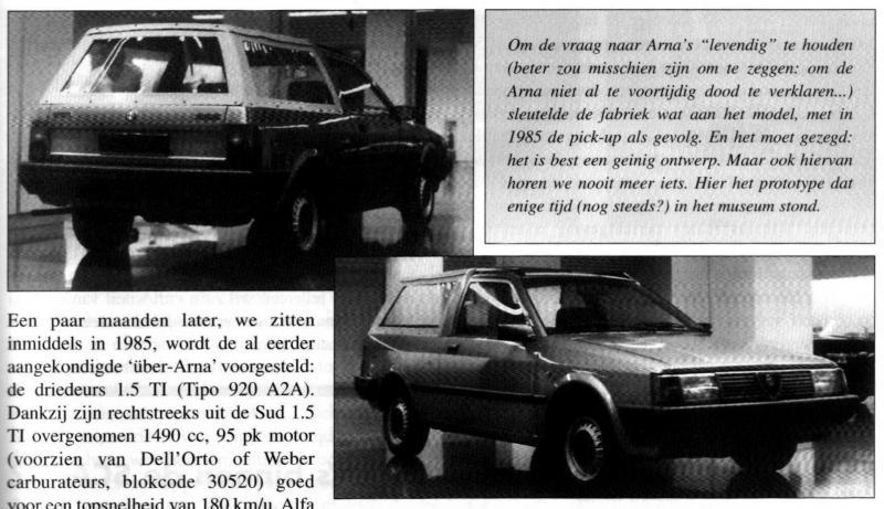 arna-pickup.thumb.jpg.3d643ec5ae15f9b924