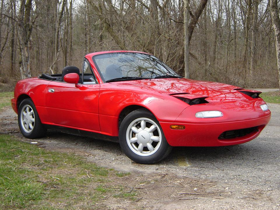 C__Data_Users_DefApps_AppData_INTERNETEXPLORER_Temp_Saved Images_1990-mazda-mx-5-miata-5.jpg