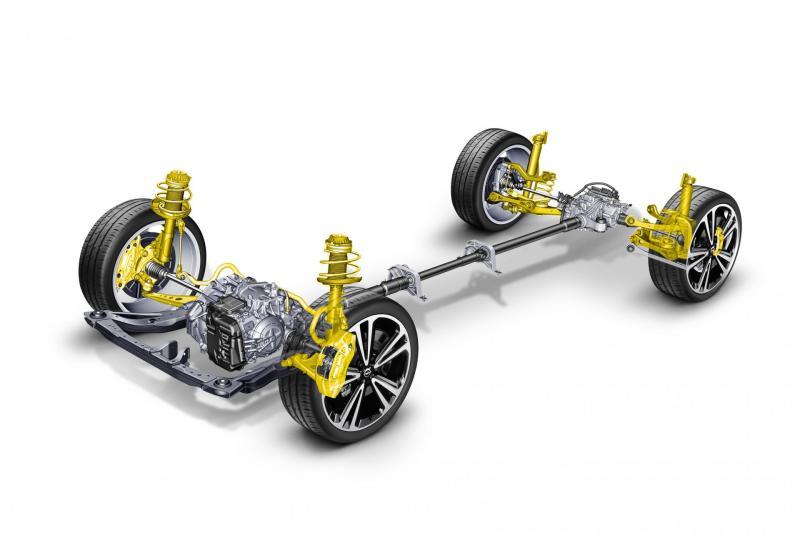 Opel Insignia 2017 trazione integrale (2).jpg