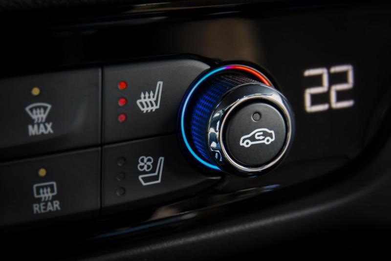 Opel-Insignia-304986.jpg