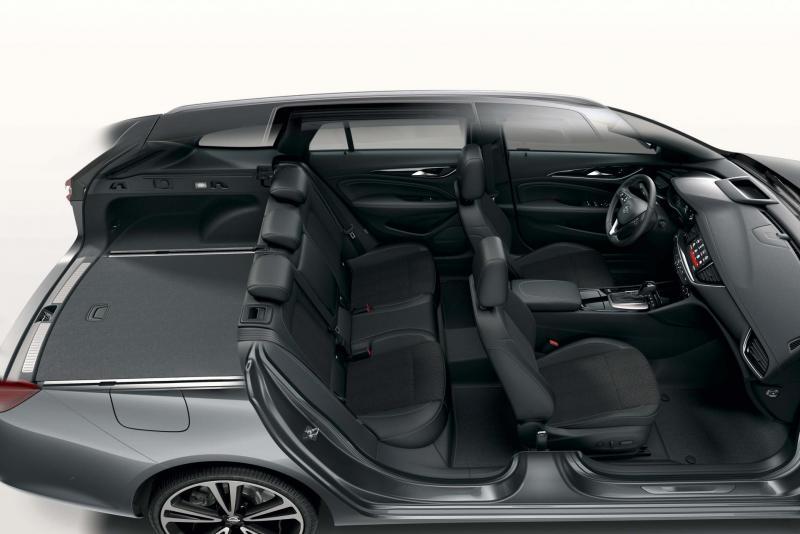 Opel-Insignia-Sports-Tourer-299543.jpg