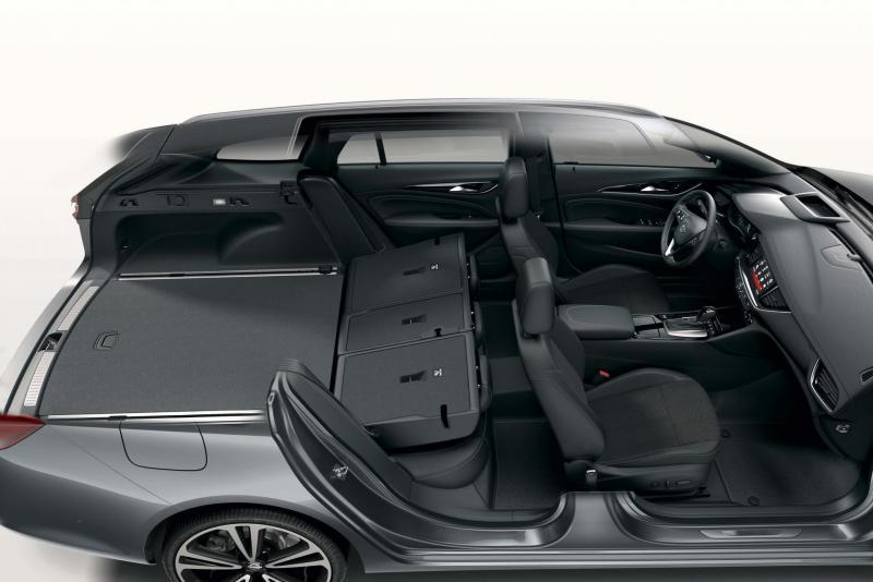 Opel-Insignia-Sports-Tourer-299545.jpg
