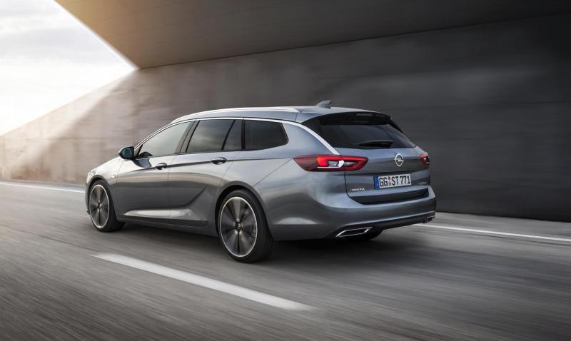 Opel-Insignia-Sports-Tourer-304055.jpg