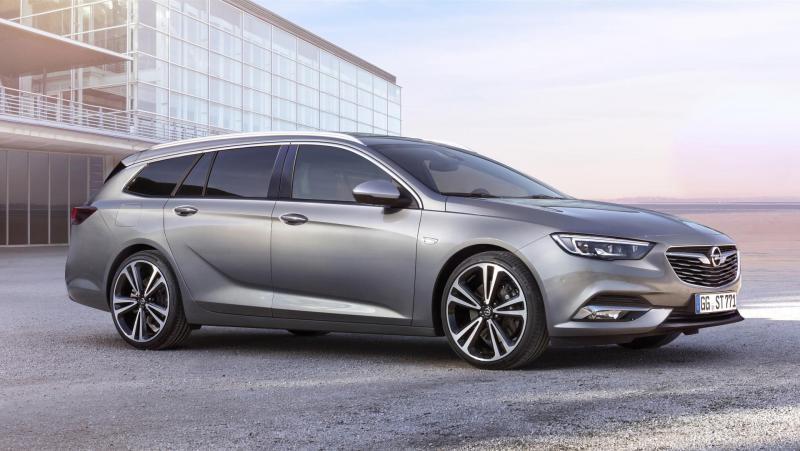 Opel-Insignia-Sports-Tourer-304056.jpg