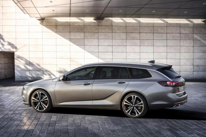 Opel-Insignia-Sports-Tourer-304057.jpg