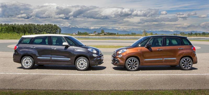 170522_Fiat_New-500L-Wagon_02_slider.jpg
