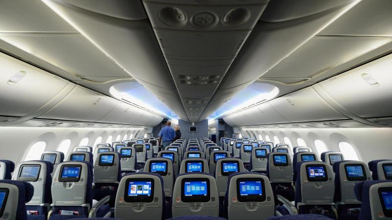 dreamliner112way_wide-bf994f5324bd7d924db5104ddcc7225caa6992fa (1).jpg