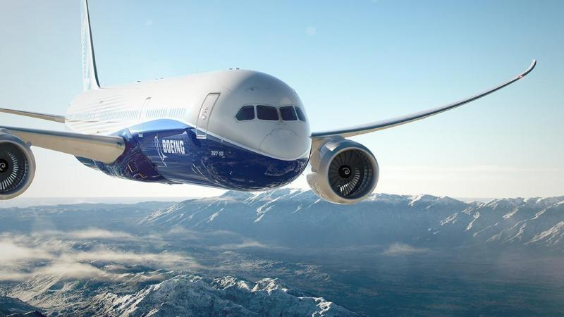 787-10_marquee.jpg
